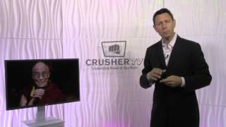 CRUSHER TV