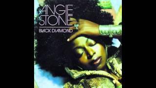 """Angie Stone """"Life Story"""" (Jazz Hop Mix)"""