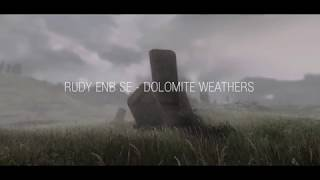 Rudy ENB - Dolomite Weathers