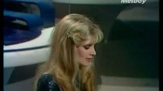 <b>Lynsey De Paul</b>  All Night 1973