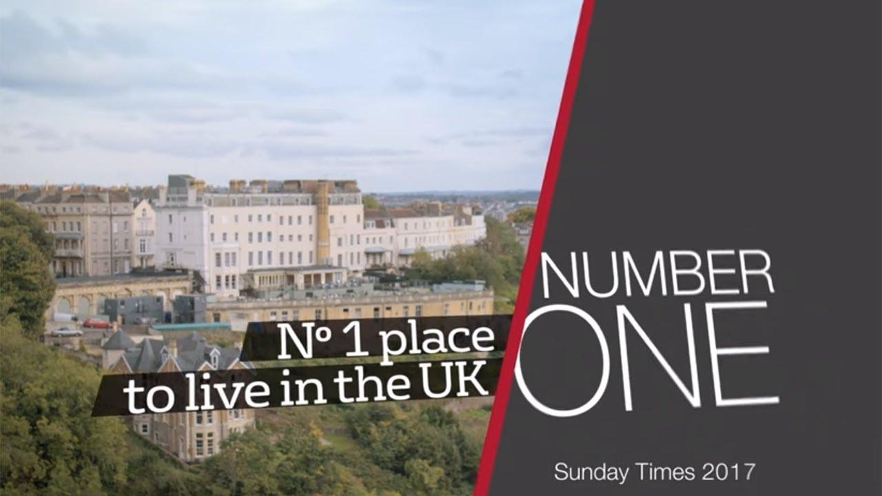 University of Bristol-Video-1