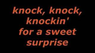 Trick or Treat - Fastway with lyrics