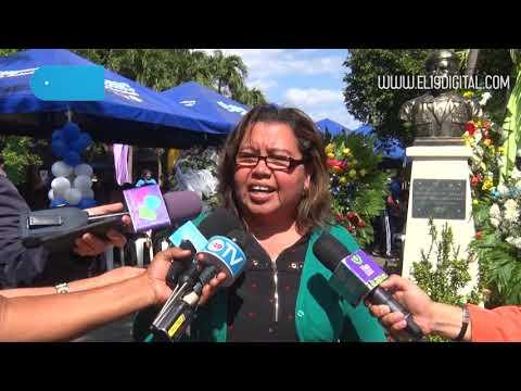 Tecnológico Nacional conmemora al Comandante Eterno Hugo Chávez