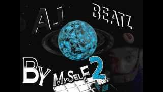 BRAND NEW LIL JAY ON THE TRACK BEAT EPIC