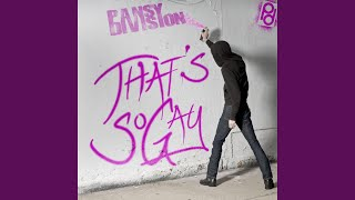 Musik-Video-Miniaturansicht zu Life Lovers Songtext von Pansy Division