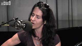 Tracy Bonham Live on Soundcheck