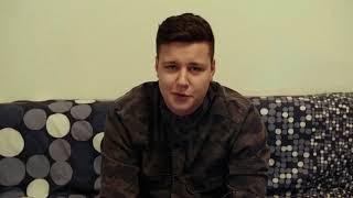 VADAK Vyjádření (SMAZANÉ VIDEO)