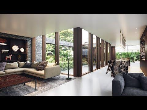 mp4 Real Estate Netherlands, download Real Estate Netherlands video klip Real Estate Netherlands