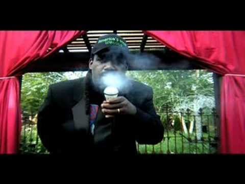 DJ Slim - I Wanna Get High