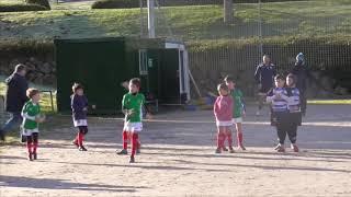 Juegos Deportivos Guipuzcoanos
