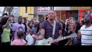 Jonathan McReynolds - Gotta Have You (Music Video)