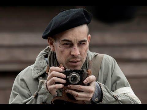 'El fotógrafo de Mauthausen': La Historia no Oficial