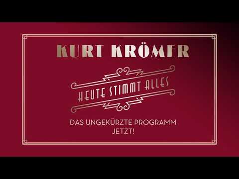 Kurt Krömer Stream