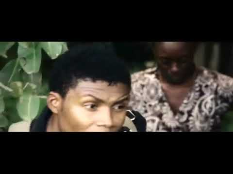 ONCE UPON A TRAIL -  LATEST NOLLYWOOD MOVIE