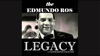EDMUNDO ROSS - SPANISH FLEA