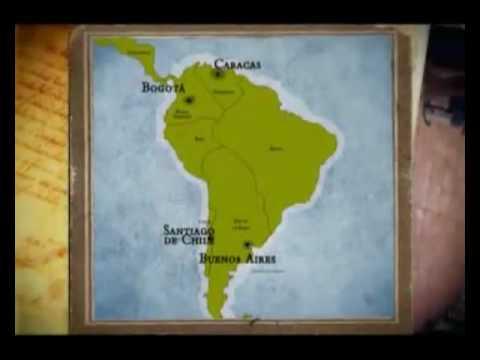9 de julio - Independencia argentina