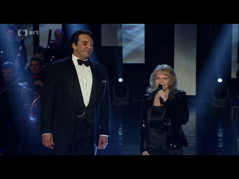 Eva Pilarová a Adam Plachetka - Magické svítání