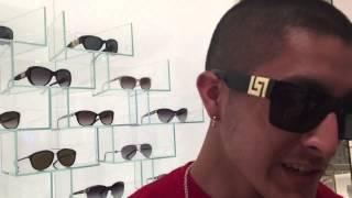 versace sunglasses 4296 @versace_sunglasses