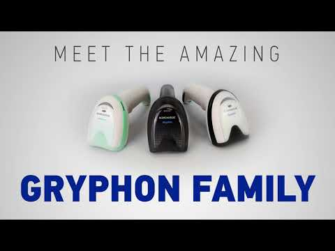 Gryphon family