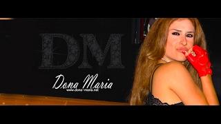 Teamo Mi Amor - Dona Maria