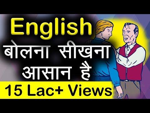 Sikhna все видео по тэгу на igrovoetv online