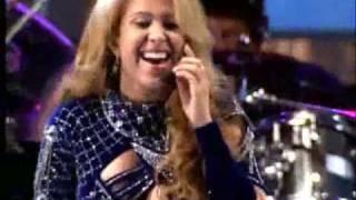 Banda Calypso - Tchau Pra Você - Calypso Pelo Brasil