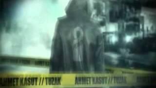 Ahmet Kasut - Tuzak (Teaser II) Yapım : PDND Müzik