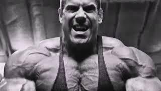 Бодибилдинг мотивация - Bodybuilding motivation