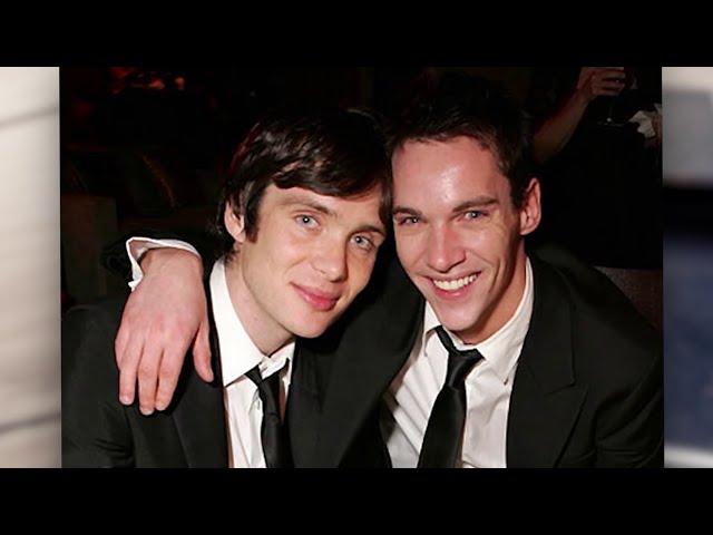 俄罗斯中Мёрфи的视频发音