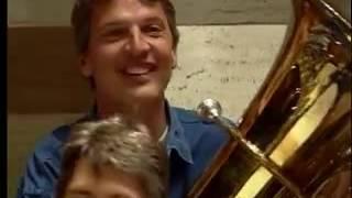 GERGIEV, Valery In Rehearsal