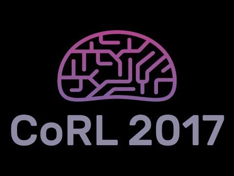 BO-SVAE-DC CoRL2019 Talk