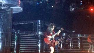 AC/DC, Nick Of Time Live (1988, Best Quality)