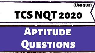 tcs aptitude questions with answers 2019 - Thủ thuật máy tính - Chia