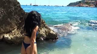 A HIDDEN GEM On The FRENCH RIVIERA - Villefranche Sur Mer