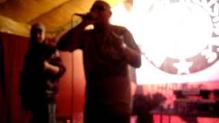 Nagły Atak Spawacza - Anty - ROZBRAT-2011-04-16