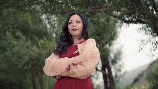 مروة ناجي   حبيت من قلبي   Marwa Nagy   Habbet men Albi   Music Video تحميل MP3