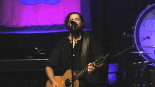 8 Drive-By Truckers - Box of Spiders