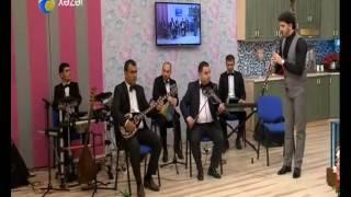 Subhan Nuruyev skripka(4)