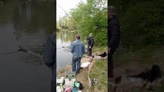 Рыбалка в ровеньках луганской области на 10 дней