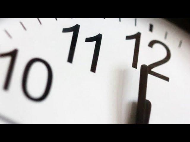 Комендантский час увеличился на час