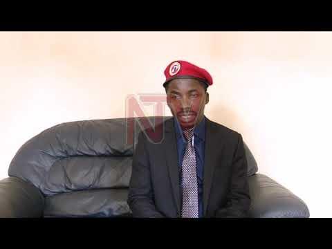 Waliwo abalowooza nti ebiragiro by'akakiiko k'ebyokulonda byandiziimuulwa