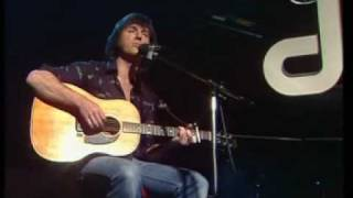 Streets of London Ralph McTell Video