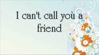 Reindeer Section-Your Sweet Voice Lyrics