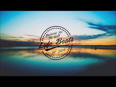 Alvaro Soler - El Mismo Sol (ft. Jennifer Lopez) (B Case Remix)