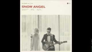 "Sugar & the Hi-Lows - ""Jingle Bells"""