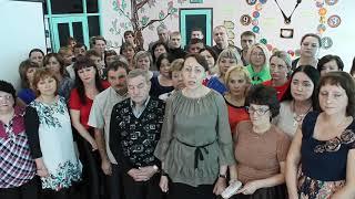 Коллективное видеообращение в защиту Бакшаева С Г Рефтинское спецучилище закрытого типа №1