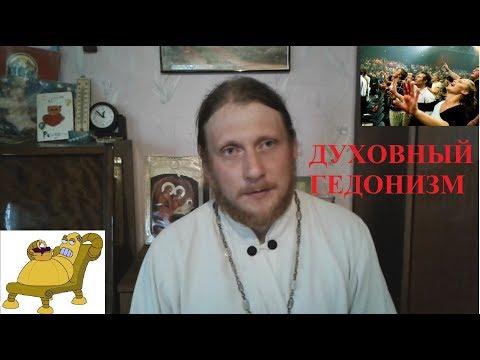 https://www.youtube.com/watch?v=UDZ2UWObVKc