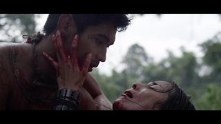 ผู้กล้า เพลงประกอบภาพยนตร์ สยามยุทธ (Official Music Video Siam Yuth)