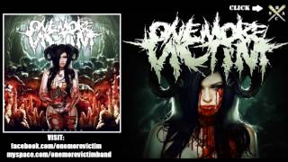 One More Victim - Damnation Of Eternity