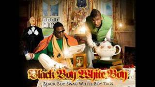Young Dro Ft. Yung L.A. - Excuse Me